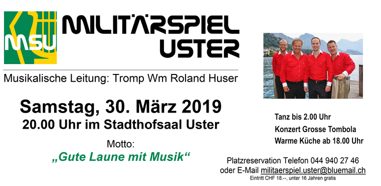 Medium milit rspiel uster  01