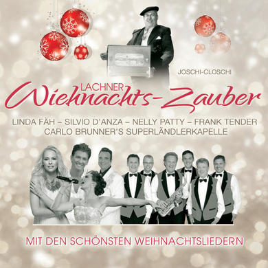 Thumb diverse lachner wiehnachts zauber 2017 front promo