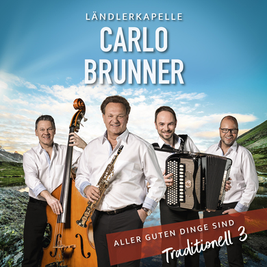 Thumb carlo brunner traditionell3 cover