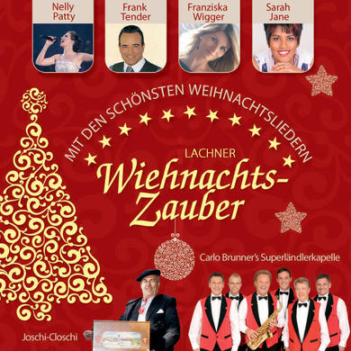 Thumb diverse lachner wiehnachts zauber 2015 front promo