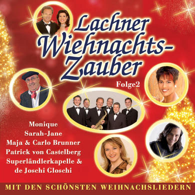 Thumb diverse lachner weihnachtszauber folge 2 front promo